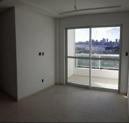 Apartamento na Liberdade - 2 e 3 quartos - Foto 5