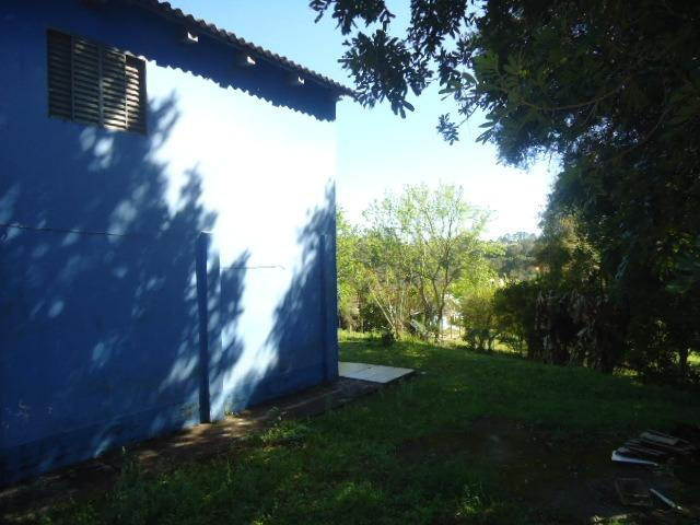(AR1049) Chácara na Haller, Santo Ângelo, RS - Foto 14