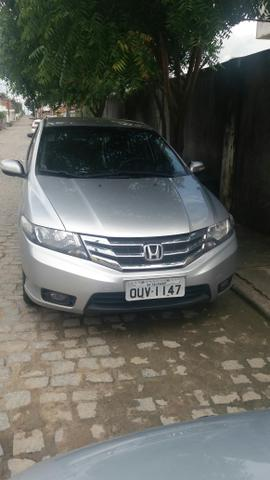 Vende se Honda city - Foto 4