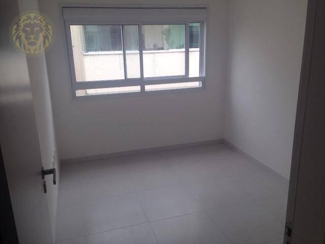 Apartamento residencial à venda, Rio Tavares, Florianópolis. - Foto 7