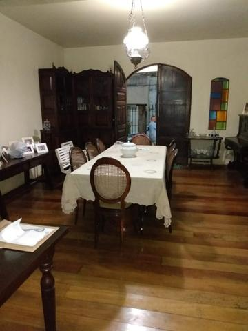 Duplex no Bairro Pontalzinho - Foto 15