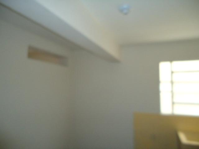 (CA2332) Centro Santo Ângelo - Foto 3