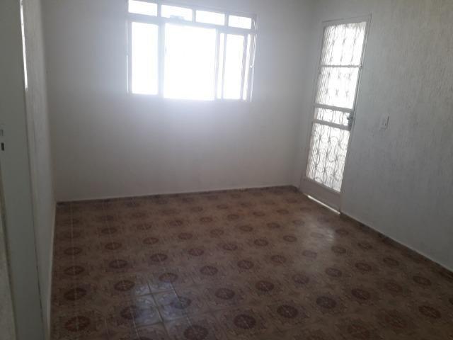 Vende-se excelente casa de 3 quartos em Taguatinga norte - Foto 12