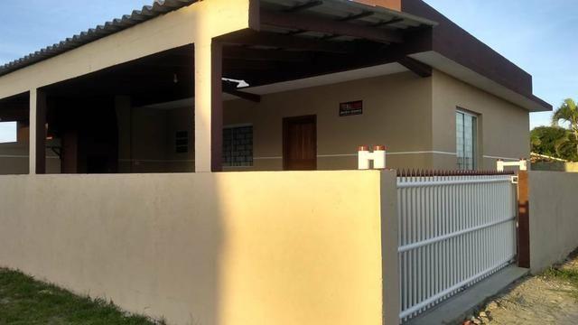 Alugo casa no litoral do Paraná R$ 120 reais a diária - Foto 7