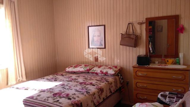 Casa à venda com 2 dormitórios em Santa terezinha, Garibaldi cod:9904302 - Foto 10