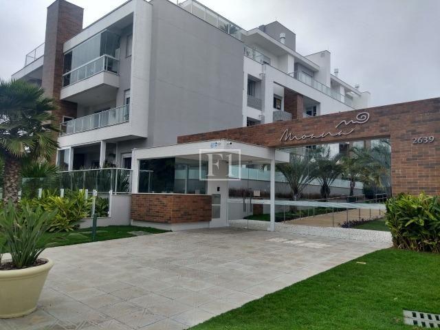 Cobertura 3 dormitórios no Campeche