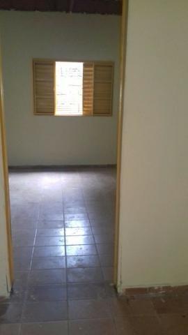Casa Oportunidade!!! - Foto 2