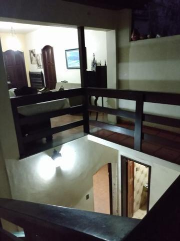 Duplex no Bairro Pontalzinho - Foto 10
