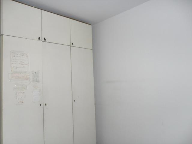Casa à venda com 2 dormitórios em Caiçara, Belo horizonte cod:1872 - Foto 12