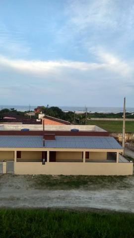 Alugo casa no litoral do Paraná R$ 120 reais a diária - Foto 9