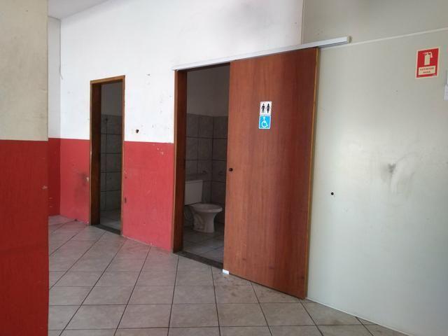 Ponto comercial Av principal b.de Fátima - Foto 6