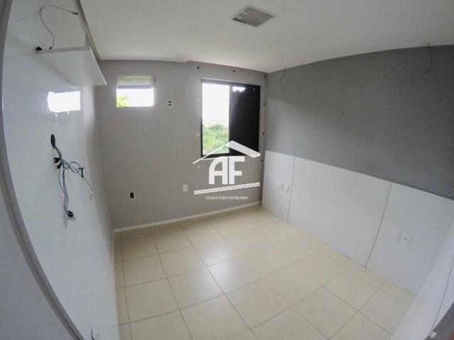 Apartamento no Farol com excelente forma de pagamento - Divisão em até 80x - Foto 8