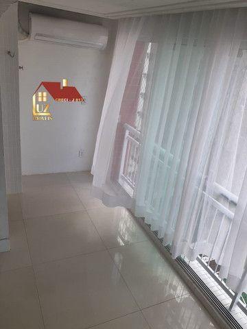 À Venda Excelente Torres Dumont 3//4 86m² - Foto 11