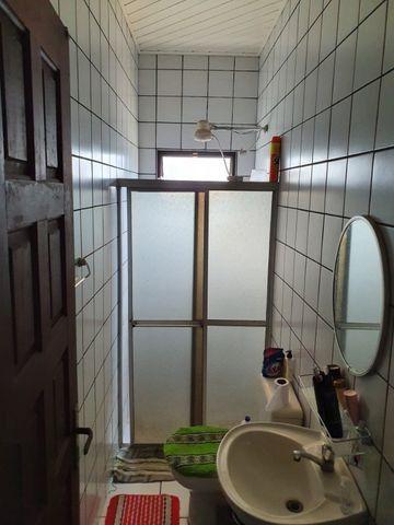 Vendo casa com 5 quartos na José Bonifácio (somente à vista) - Foto 18
