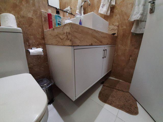 Casa em Condomínio Fechado - Vendo ou Troco  - Foto 17