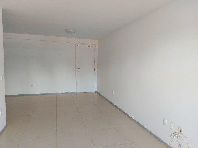Varjota, 3 quartos, área de lazer completa, 800 m da Beira Mar - Foto 11