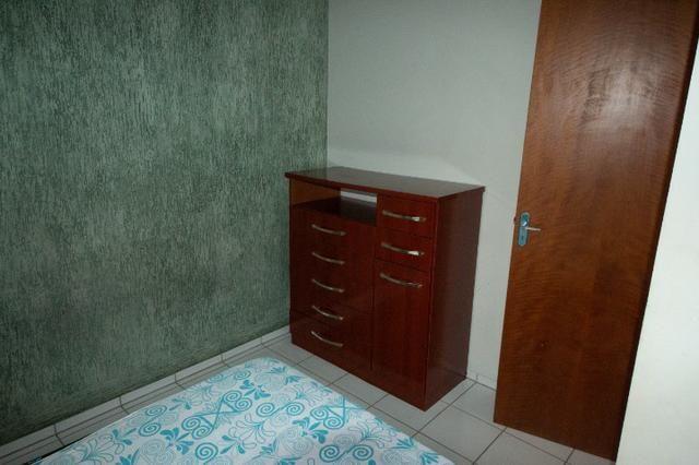 Apartamento 3 Dorms no Itaúm - Foto 12