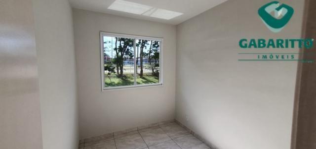 Apartamento para alugar com 3 dormitórios em Pinheirinho, Curitiba cod:00261.005 - Foto 12