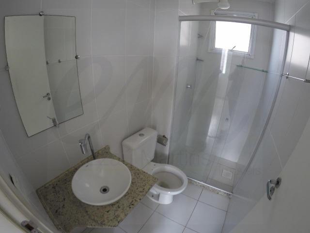 Villaggio Manguinhos 2 Qtos C/Suite - Andar Alto - Sol da Manhã - Morada de Laranjeiras - Foto 9