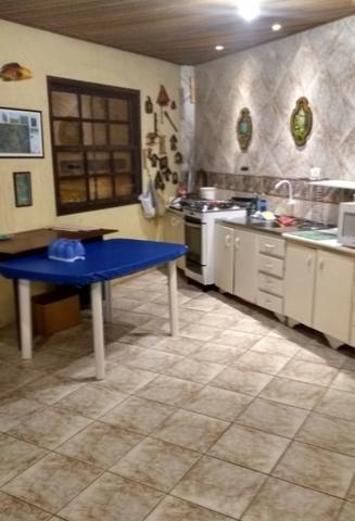 Casa Itapoá - Tipo Pé na Areia - Aluguel por diária - Temporada - Foto 15