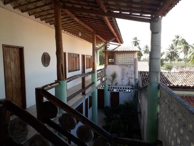 Casa em Sitio do Conde, 8 suítes - Foto 4