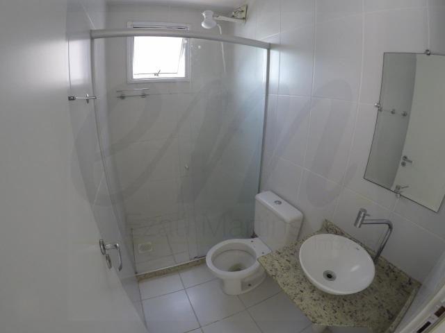Villaggio Manguinhos 2 Qtos C/Suite - Andar Alto - Sol da Manhã - Morada de Laranjeiras - Foto 6