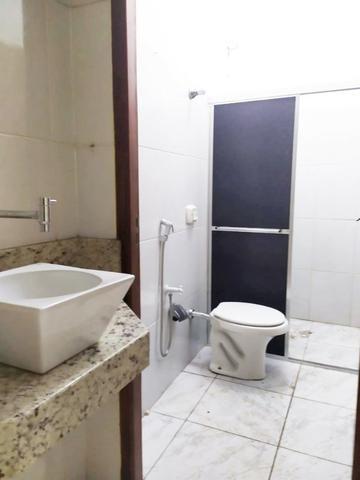Loja Comercial com 200 m² na Travessa do Trevo, Centro - Cel. Fabriciano/MG! - Foto 14