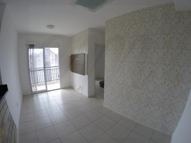 Villaggio Manguinhos 2 Qtos C/Suite - Andar Alto - Sol da Manhã - Morada de Laranjeiras - Foto 2
