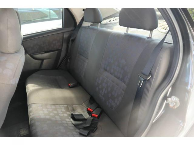Chevrolet Prisma JPY 1.4 - Foto 10