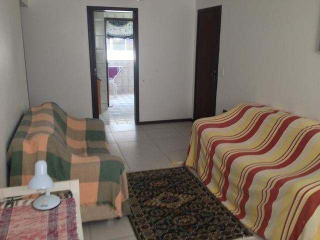 Suite mobiliada em Joinville - Foto 2