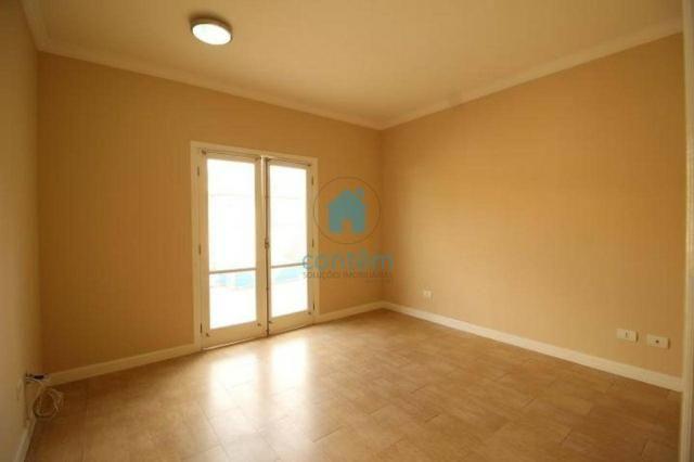 Casa com 6 quartos aluguel- Adalgisa - Osasco/SP - Foto 16