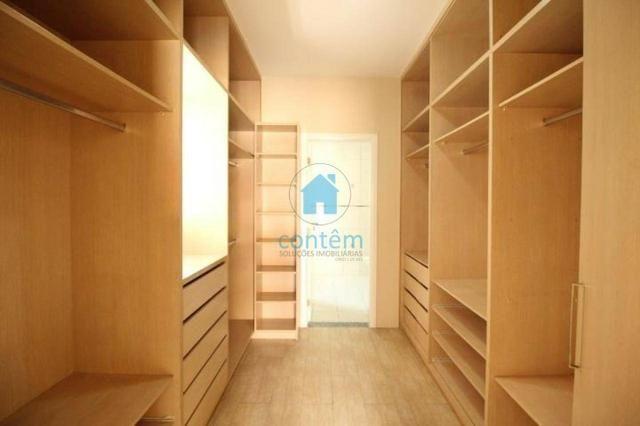 Casa com 6 quartos aluguel- Adalgisa - Osasco/SP - Foto 10