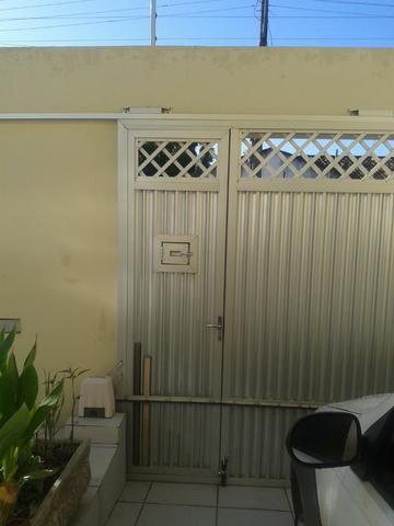 Vendo Casa no Pq Amazonas (Oportunidade para consultório ou escritório) - Foto 2