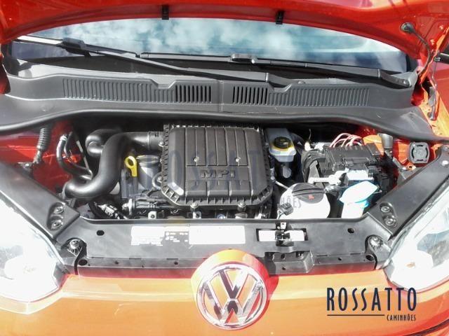 VW Up! Take 1.0 4 portas Completo - Foto 9