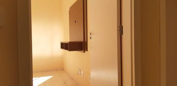 Apartamento com 2 quartos no Residencial Recanto do Cerrado - Bairro Residencial Canaã em - Foto 8