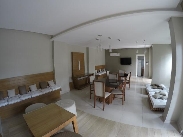 Villaggio Manguinhos 2 Qtos C/Suite - Andar Alto - Sol da Manhã - Morada de Laranjeiras - Foto 10