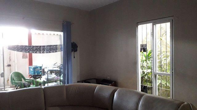 Vendo Casa em Ananindeua - Foto 6