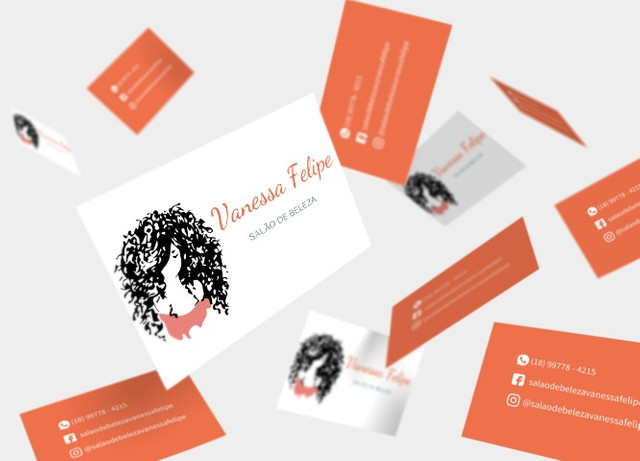 Agência Manarin Designer Gráfico - Foto 2