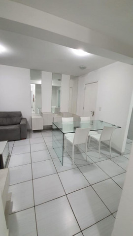 Excelente Apartamento 3qts - Foto 8