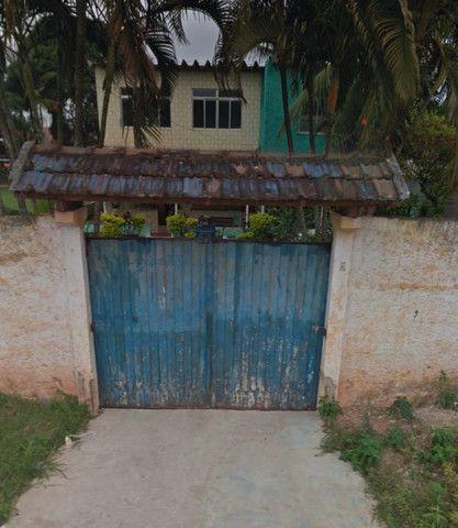 Sítio em Itaguaí - Foto 2