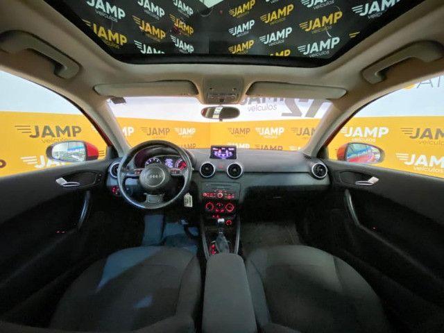 Audi A1 1.4 122cv S-Tronic Gasolina 2011/2012 - Foto 9