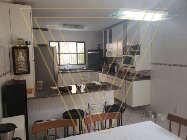 Casa a venda no Jardim Tannus - Foto 2