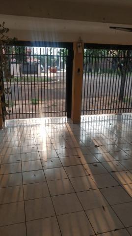 8445 | Casa à venda com 3 quartos em BNH 1. Plano, Dourados - Foto 2