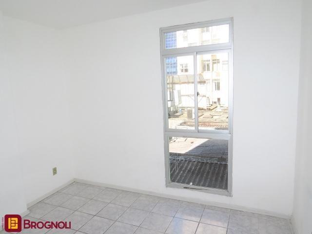 Apartamento para alugar com 2 dormitórios em Centro, Florianópolis cod:10559 - Foto 7