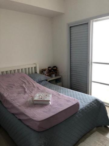Casa de condomínio à venda com 3 dormitórios em Jardim novo mundo, Jundiai cod:V11577 - Foto 16