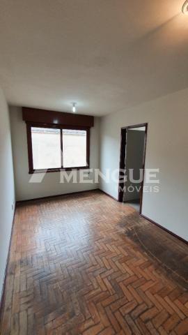 Apartamento à venda com 2 dormitórios em Vila ipiranga, Porto alegre cod:10353 - Foto 7