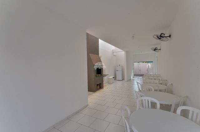 Apartamento à venda com 2 dormitórios em Sítio cercado, Curitiba cod:929072 - Foto 17