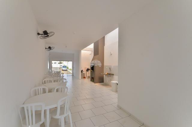 Apartamento à venda com 2 dormitórios em Sítio cercado, Curitiba cod:929072 - Foto 19