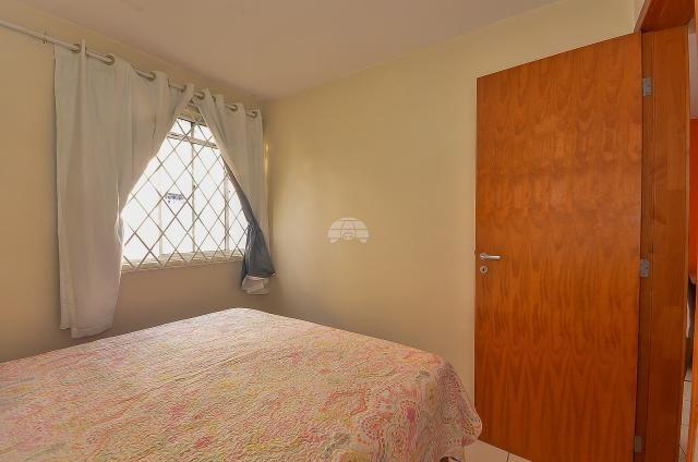 Apartamento à venda com 2 dormitórios em Sítio cercado, Curitiba cod:929072 - Foto 6