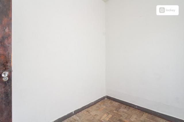 Casa em Condomínio com 30m² e 2 quartos - Foto 9